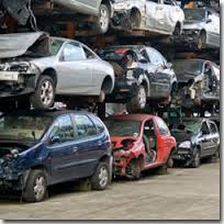 Online-quotation. All round scrap car service in Hong Kong.Hong Kong car scrap yard. Cash for scrap cars. Offer free scrap car document and towing service anywhere in HK. We are a DIRECT scrapping company, offer the highest price for your car. With rich experiences on car recycling, Yuen Fat provides simple and efficient car collection with FREE towing.