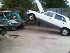 Scrap car, Scrap car HK, scrap car in HK, scrap car HONG KONG, sell used car, cash for car, scrapping car, scrapcar